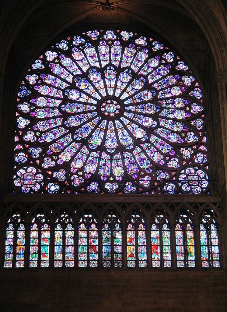 notre-dame-cathedral-stained-glass-window-rose-religion-e93c67-1024.jpg